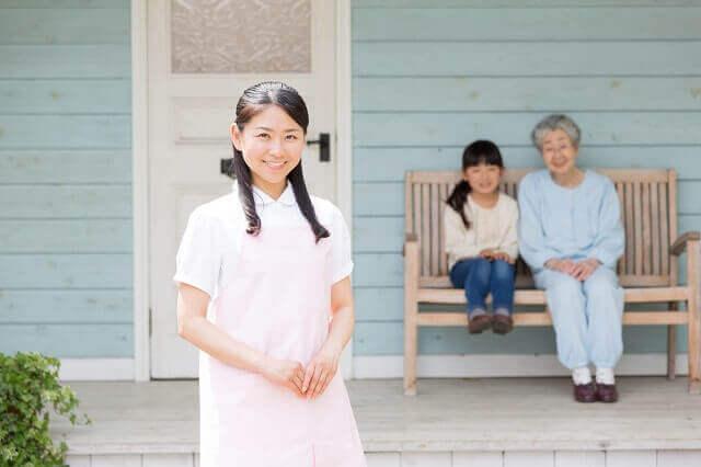 日本インストラクター協会の口コミ、評判について