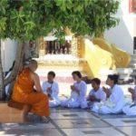 仏教を使ったカウンセリング手法と本
