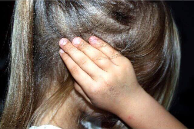 抜毛症の悩みを解決するためのカウンセリングとは?原因と治療法