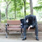 大人の発達障害とカウンセリング