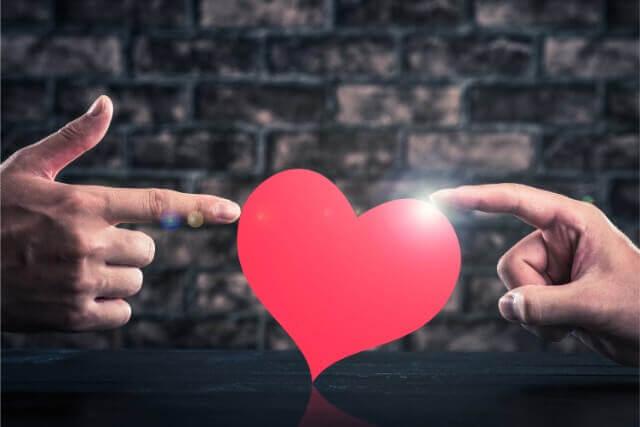 カウンセリングに関するおすすめ恋愛映画2選