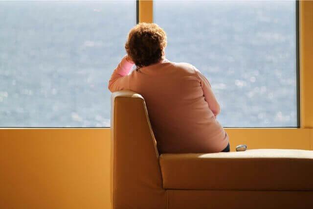 カウンセリングにおける認知行動療法の移り変わり
