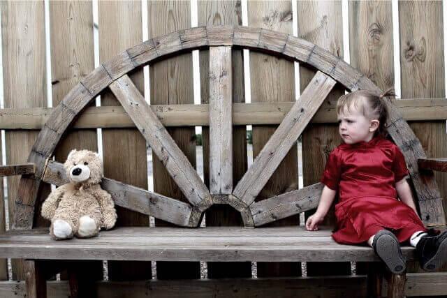 家族に関する悩みチェック診断