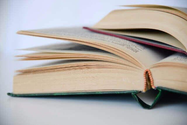 共依存のカウンセリングにおすすめの本