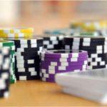 ギャンブル依存症のカウンセリング