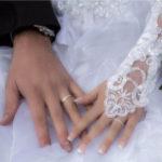 結婚に関するカウンセラー